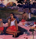 Spring of Miracles, Gauguin, 1894 1600x1200 ID 8008 PR