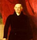 geddes andrew portrait of sir john marjoribanks 1763