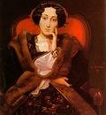 Portrait of a Lady2