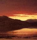 gifford sanford robinson twilight