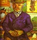 portrait du pere tanguy