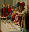 gozzoli the dance of salome, 1461 62, 23 8x34 3 cm, detalj