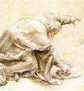 apostl