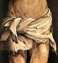 crucif1