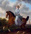 Haag Tethart Philip Wilhemina of Prussia Sun