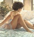 kb Hanks Steve Southwestern Bedroom