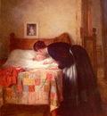 Hardy Frederick Daniel A Kiss Goodnight