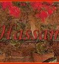 hassam head