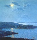 hassam moonlight