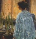 hassam the table garden