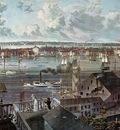 JLM 1837 J W Hill New York from Brooklyn Heights 1262x768