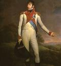 Hodges Charles Howard King Louis Napoleon Sun