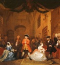 hogarth4