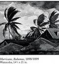 zfox swd wh 04 hurricane bahamas 1898