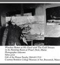 zFox SWD WH 16 Winslow Homer