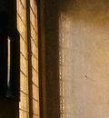 HOOCH,DE THE BEDROOM, 1658 1660, DETALJ 4, NGW