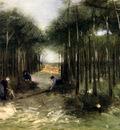 Hugenholtz Arina Moor of Laren Sun