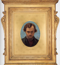 Hunt William Holman Dante Gabriel Rossetti