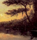 fl art031 william morris hunt