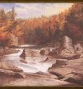 ds cornelius krieghoff 07 l the st anne falls