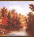 ds cornelius krieghoff 09 l autumn scenery