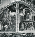 mantegna 002 scenes from the life of st james 1