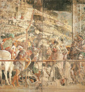 mantegna 010 martyrdom of st james