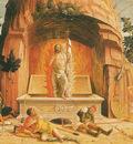 mantegna 026 resurrection 1457
