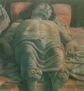 mantegna 028 lamentation over the dead christ 2 1464