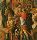 mantegna 052 triumphs of caeser scene 2
