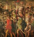 mantegna 056 triumphs of caeser scene 6