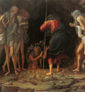 mantegna 066 descent into limbo
