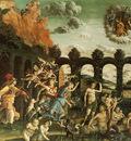 mantegna 068 the triumphs of virtue