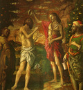 mantegna 076 baptism of christ