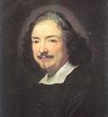 maratta, carlo italian, 1625