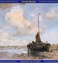 PO Vp S2 29 Maris Fishing boat on the beach