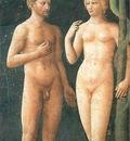 Masolino Italian, 1383 1447 masolino5