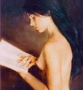 readingdet