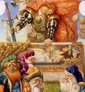 petar meseldzija snow white and the 7 dwarfs1