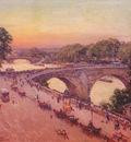 metcalf pont royal