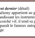 Ds Michel Ange 27 I TXT
