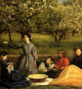 ger JohnEverettMillais AppleBlossoms