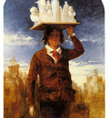 Muller William James The Image Seller