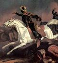 JLM 1851 Hugo Nahl The Vaquero