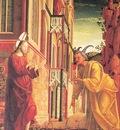 pacher, michael german, 1435