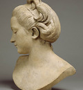 Pajou Augustin Ideal Female Heads dt2