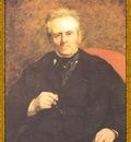po par 004 portrait de william sisley