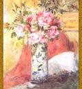 po par 082 roses dans un vase