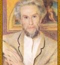 po par 085 portrait de monsieur chocquet