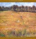 po par 099 chemin dans les hautes herbes
